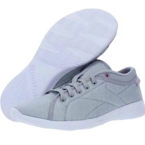 Reebok's Women's Runaround Sneakers